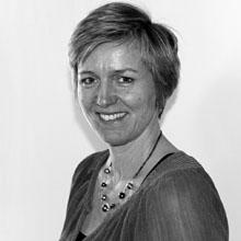 Sundhedstjenesten - Susanne Jacobsen