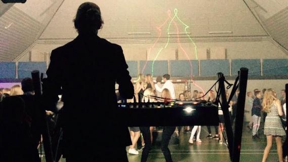 DJ UiR