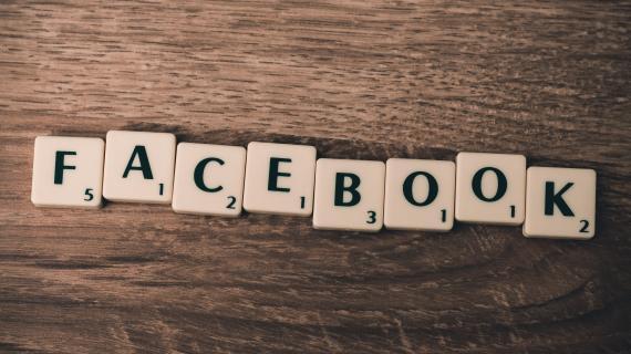 Facebook for begyndere
