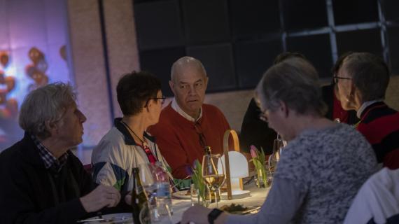 Idrætsfest 2019 4