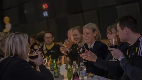 Idrætsfest 2019 5