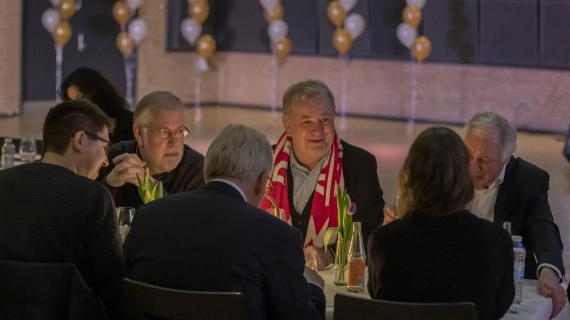 Idrætsfest 2019 8
