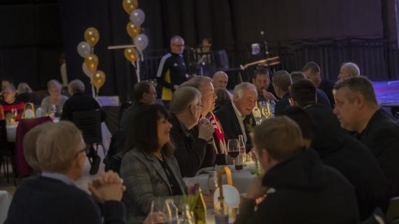 Idrætsfest 2019 9