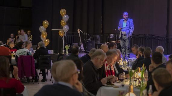 Idrætsfest 2019 10