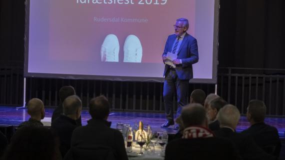 Idrætsfest 2019 12