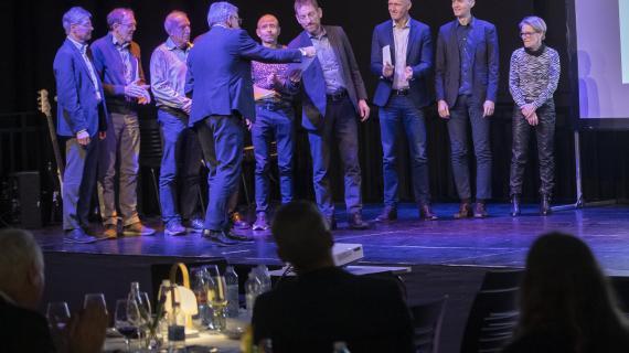 Idrætsfest 2019 14