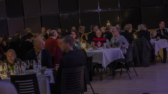 Idrætsfest 2019 16