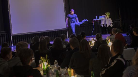 Idrætsfest 2019 18