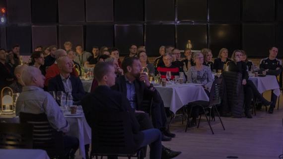 Idrætsfest 2019 21