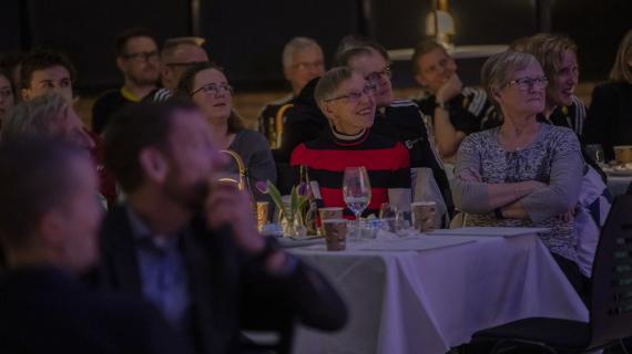 Idrætsfest 2019 23