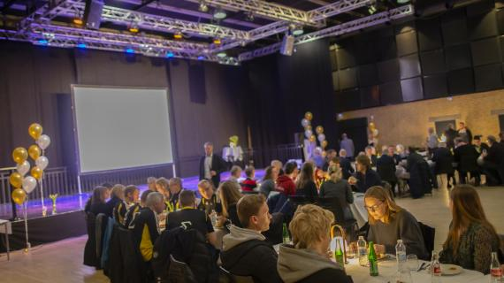 Idrætsfest 2019 25
