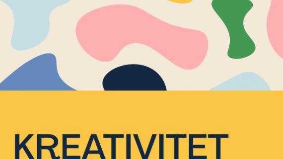 Aktiv Sommer - kreativitet