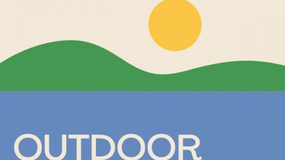 Aktiv Sommer - outdoor
