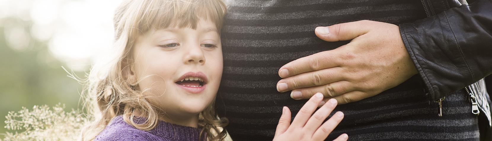 Sundhedstilbud til børn