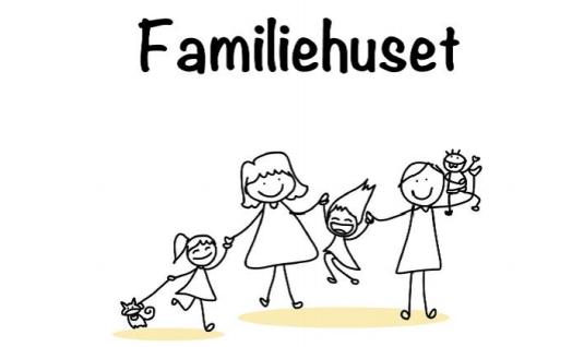 Familiehuset