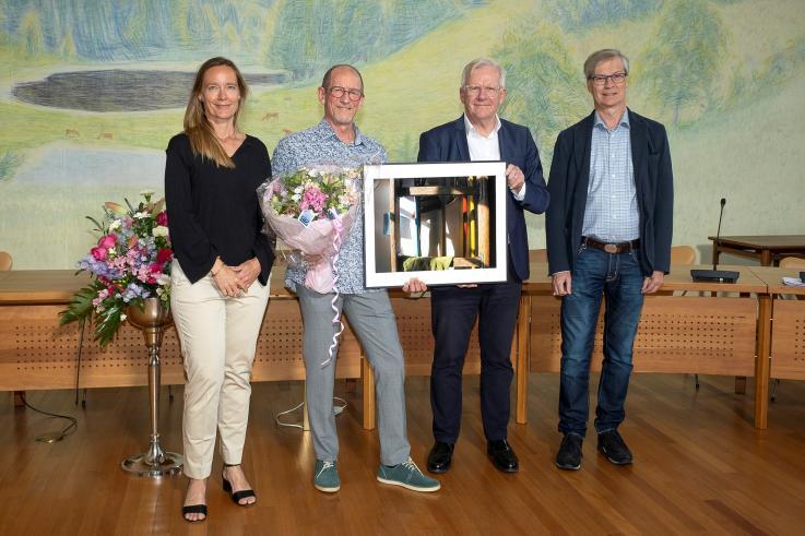 Kulturprisen_2020_Lars Wiskum