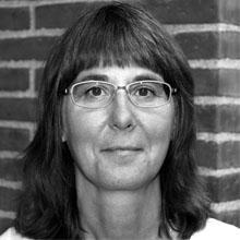 Sundhedstjenesten - Pia Nedergaard