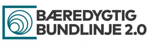 Bæredygtig Bundlinje 2.0