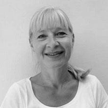 Sundhedstjeneste - Anne Faber
