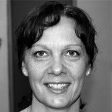 Sundhedstjenesten - Jeannette Andreasen