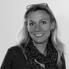 Sundhedstjenesten - Laila Andersen