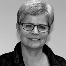 Sundhedstjenesten - Lili Bramsløw