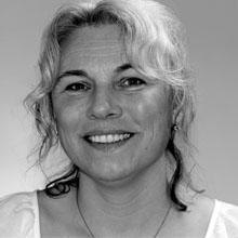 Sundhedstjenesten - Lisbeth Fredholm