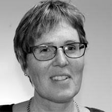 Sundhedstjenesten - Lisbeth Boeskov Kristensen