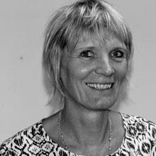 Sundhedstjenesten - Susanne Lund