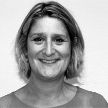 Sundhedstjenesten - Susanne Mathiasen