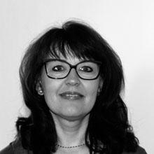Sundhedstjenesten - Tina Arnesen