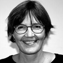 Sundhedstjenesten - Tine Keiser-Nielsen