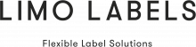 Limo Labels logo