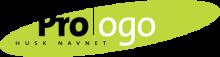 Prologo logo